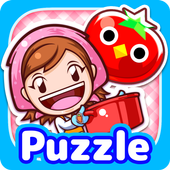 [Puzzle] Cooking Mama 1.0.5