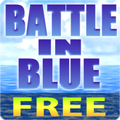 BATTLE IN BLUE (Free Edition) 2.4