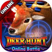 Deer Hunt - Online Battle - 1.3