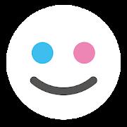 Brain Dots 2.10.5