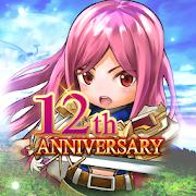 RPG Elemental Knights R (MMO) 4.2.7