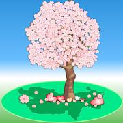 なとり復興桜〜心で育てる希望の花 1.0