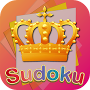Sudoku Mania (Number Place) 1.0.2