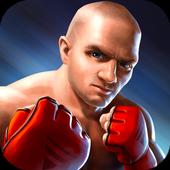 MMA Fighting 3D 1.0.1