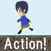 JK's Action & Adventure 1.1