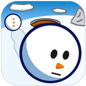 Snowball Rolling 1.0.1