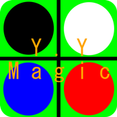 4Color Reversi 1.0.7