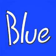 "Escape Game ""Blue"" 1.0"