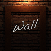 "Escape Game ""Wall"" 1.0"