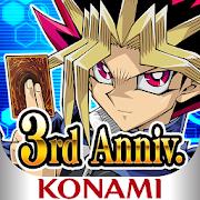 Yu-Gi-Oh! Duel Links 3.3.0