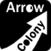 Arrow Colony 1.1