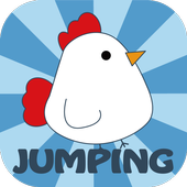 Jumping Chicken 1.1