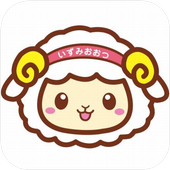 Ozumin Game for kids 0.0.1