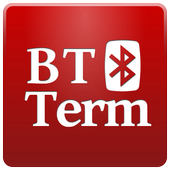 Better terminal emulator pro 4 03 apk | Terminal Emulator for