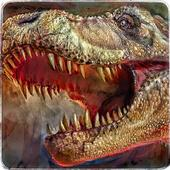 Jungle Raptor Run 3D 1.0.3
