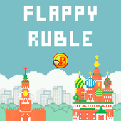 Flappy Ruble 2.141222.454