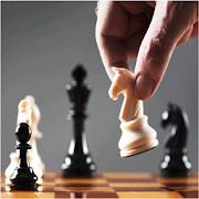 Chess Online Free 3.2