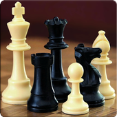 Chess Online ALL 1.9