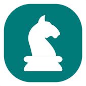 Super Chess 1.1.2