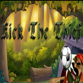 Kick the Thief 1.0