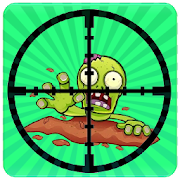 shoot zombies 6.0.0