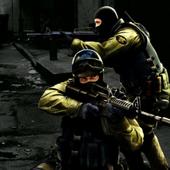 Force Sniper Battle War 1.3.1