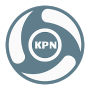 KPN Tunnel Ultimate (Official) Version 1.5.5 APK ~ APLIKASI ANDROID