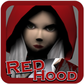 RedHood 1.1