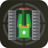 kr.co.apptrackr.bbtank icon