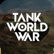 3D Tank Game - Tank World War 24.1
