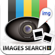 image search for google 4.3