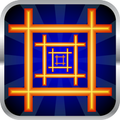 Inception Tic Tac Toe 1.3.0