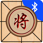 lachung.apps.chinesechessbluetooth icon