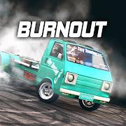leagueofmonkeys torqueburnout 2 1 9 APK Download - Android
