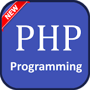 Learn PHP Programming 1.2