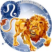 Гороскоп лев 1 июня
