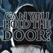 Hold the Door 1.01