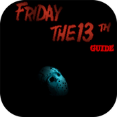 Guide for New Friday the 13th 1.6575