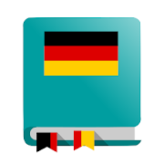 German Dictionary Offline