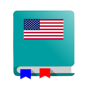 English Dictionary - Offline 3.6