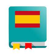 Spanish Dictionary - Offline 3.4