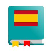 Spanish Dictionary - Offline 4.1