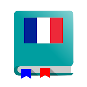 French Dictionary - Offline 4.1