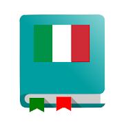 Italian Dictionary - Offline 4.1