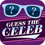Guess The Celeb Quiz 2.6