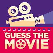 Guess The Movie Quiz 2.8