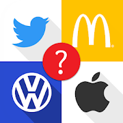 Logo Quiz: Guess the Logo (General Knowledge) 1.4.2