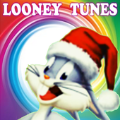 Looney Bunny Dash Looney Dash Run