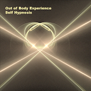 Lucid Dream OOBE Self Hypnosis 0 0 1 APK Download - Android
