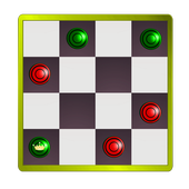 Draughts 1.1.0